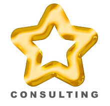 AmberStar Consulting